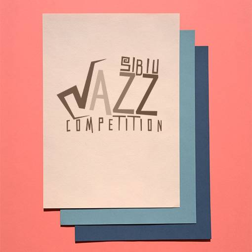 Official-Regulation-Sibiu-Jazz-Festival-with-LOGO-