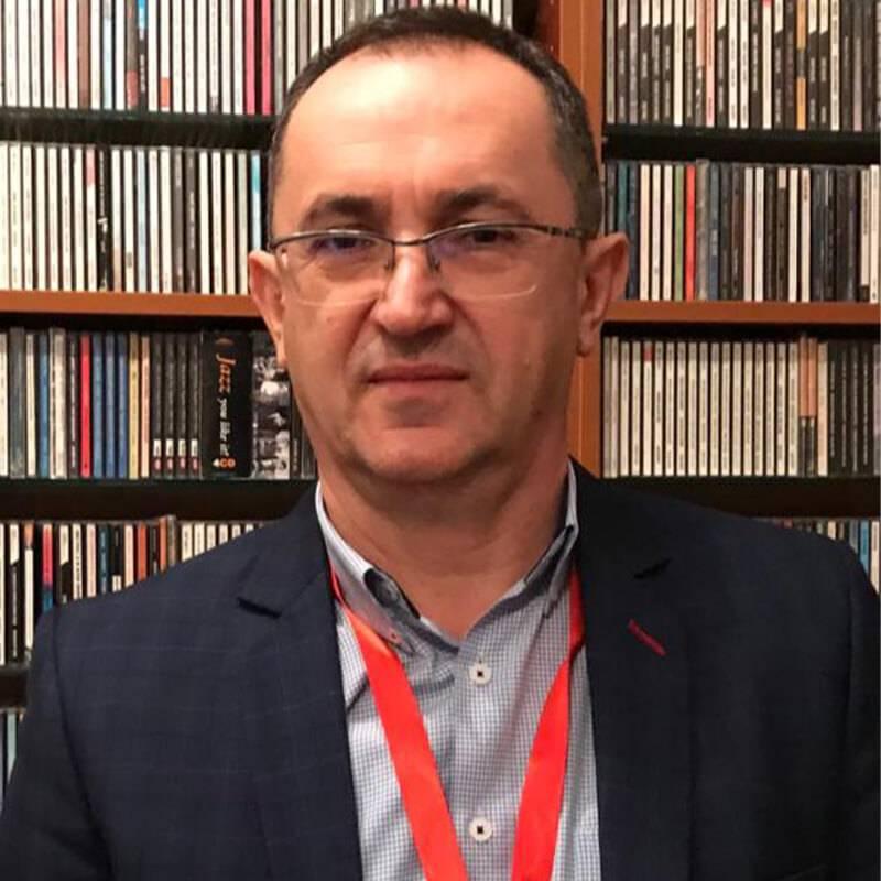 Radu Botian